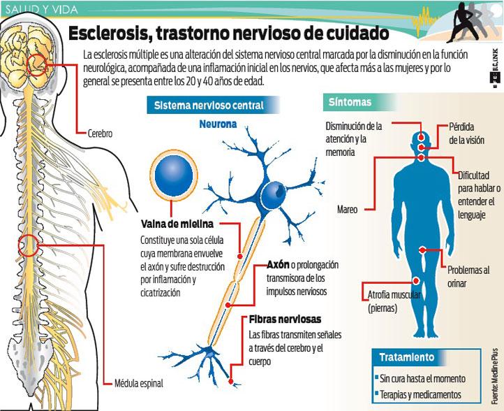 infografia-esclerosis